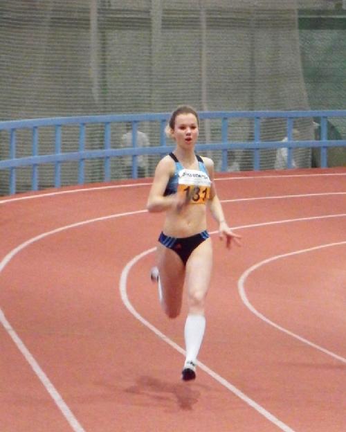 Lisa Katzmarski